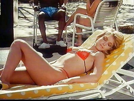 thomas in bikini Heather a