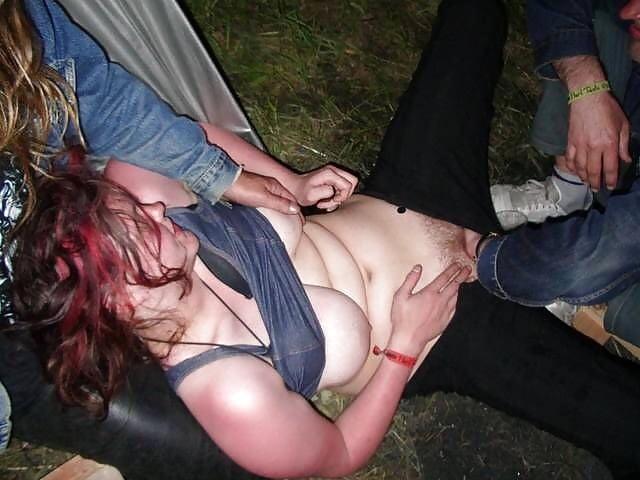 Sluts drunk Drunk Porn