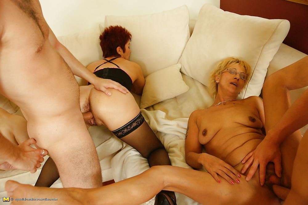 Amature neighbor mom, black anal lesbian sistas