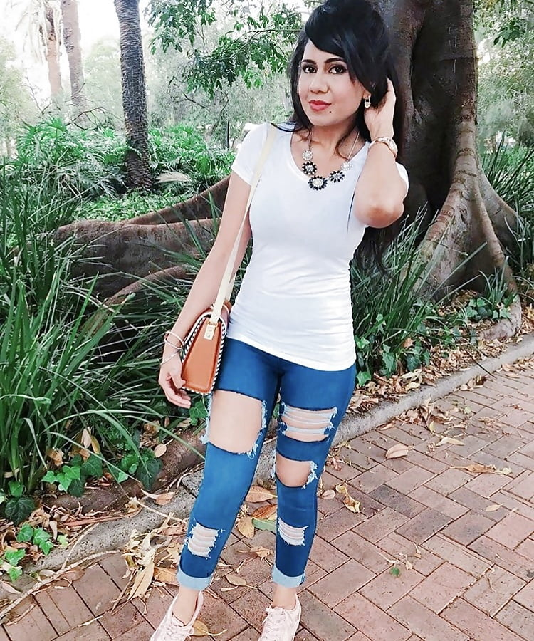 Punjabi indian sexy-6846
