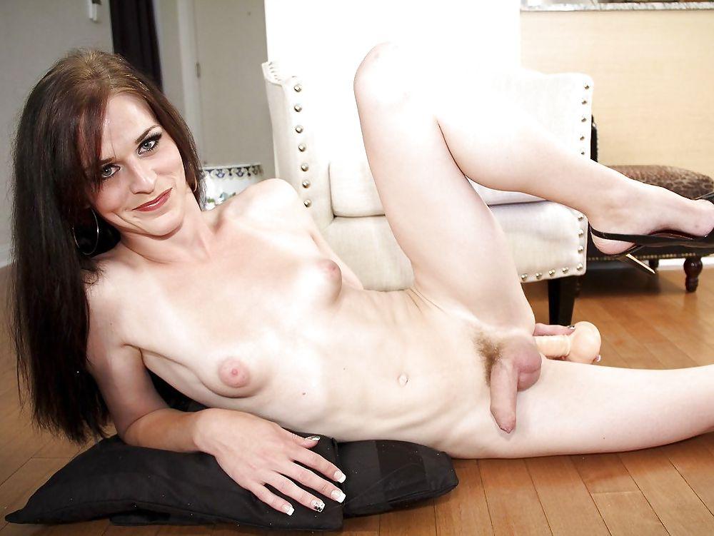 kanada-transseksuali-porno-porno-zvezdi-popki-fotki