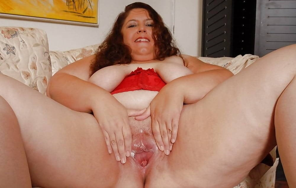 naked-foxy-bbw-cunt-mature-porn-video
