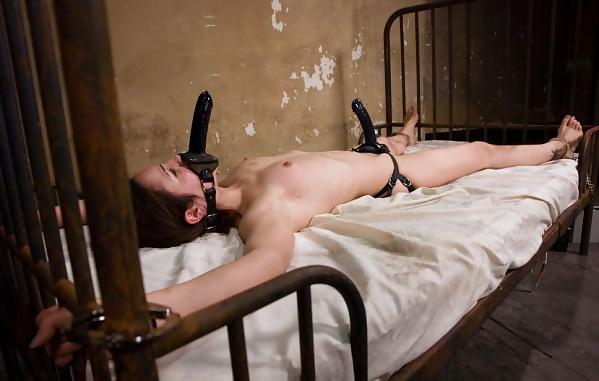 How do you make your virginia tight-8556