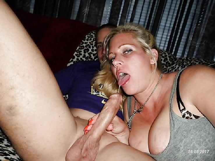 мамочки сексуальные бляди свои