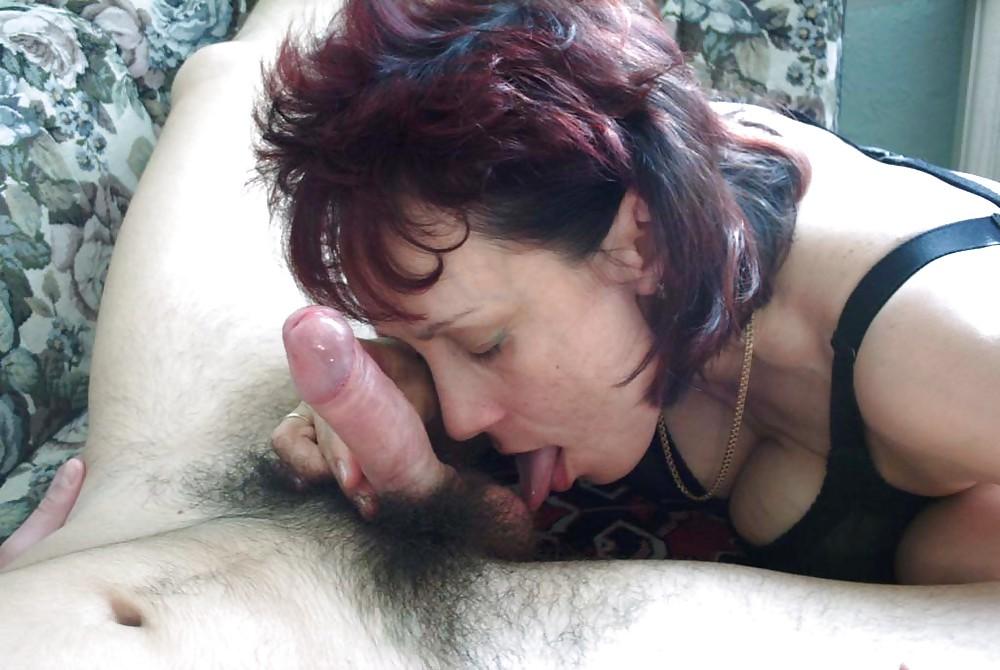 Русская амалия и ее секс игрушки 8