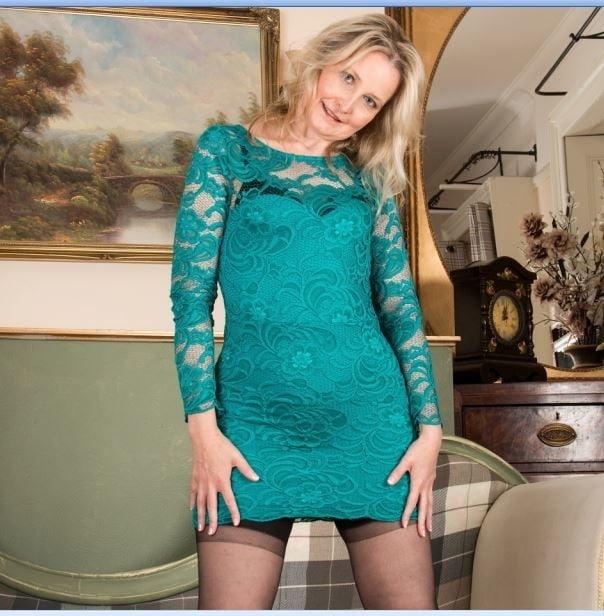 Miss Emmy #2 - 82 Pics