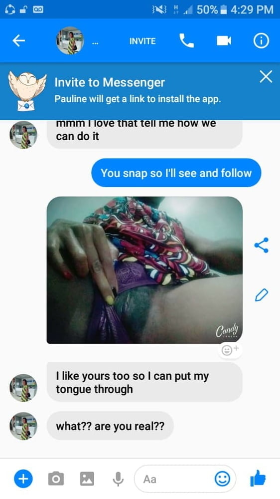 Dom Sex Chat