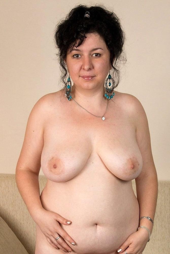 Fucking chubby girls