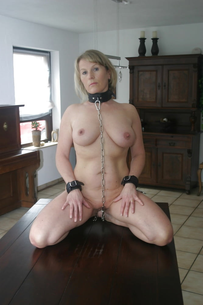 bdsm-mature-sluts-milf-college-pov