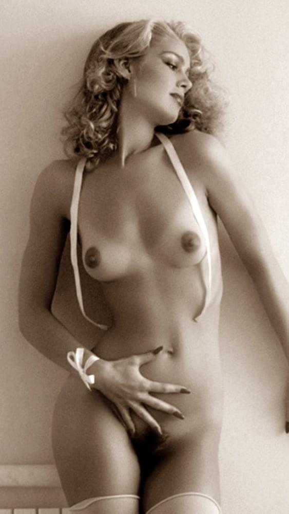 Jessica st george nude