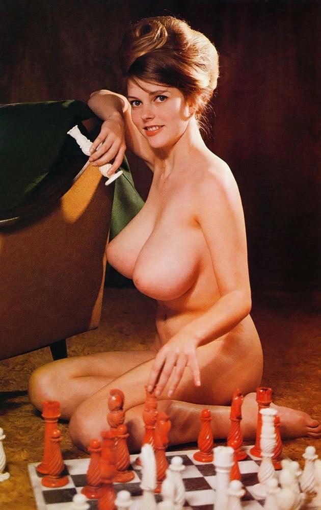 Porn retro big tits-4299