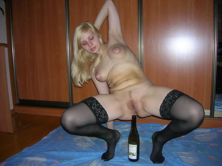 Русские проститутки частное пятак проституток