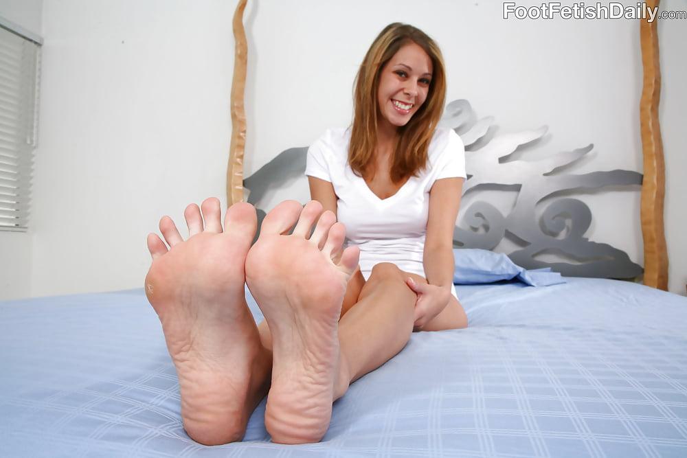 Nikki brooks porn star-6009