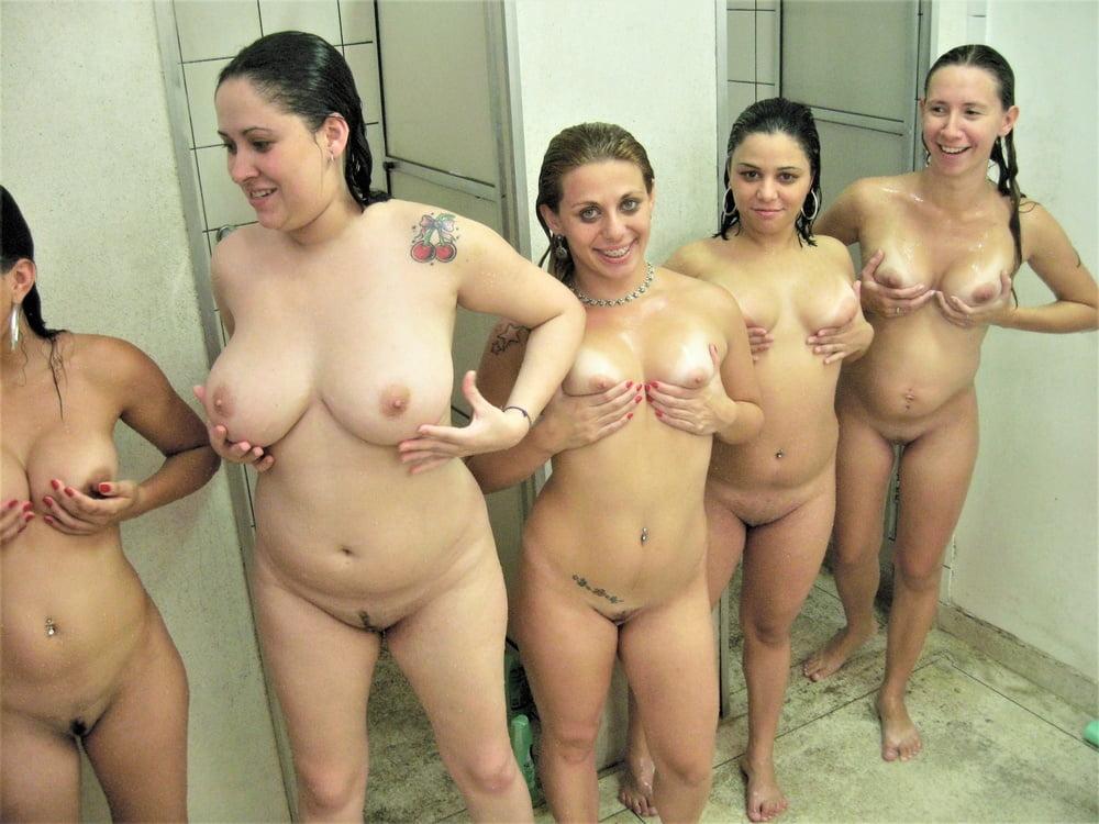 Small tiny skinny nude girls pics