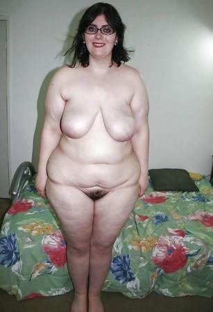 emoporn naked vagina close gif