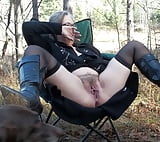 nice mature granny's collection (1)