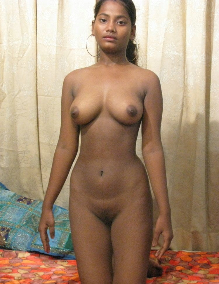 Vagina mom only sexy women naked of assam
