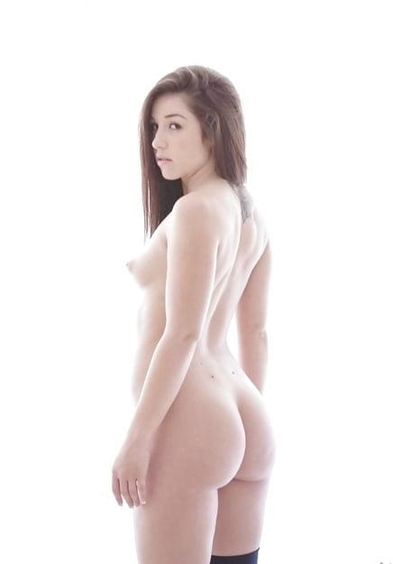 Lola foxx porn - 20 Pics | xHamster