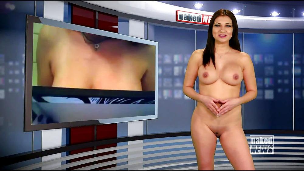 girls-of-tv-nude