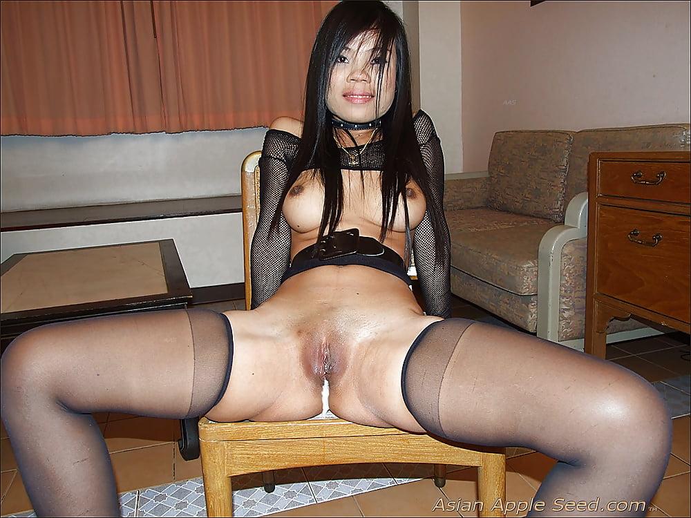 thai-stockings-free-porn