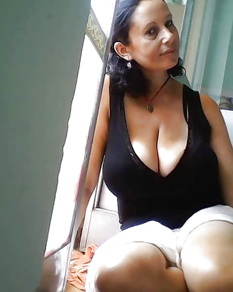 Most Reputable Seniors Dating Online Service Without Pay Bengala Gym