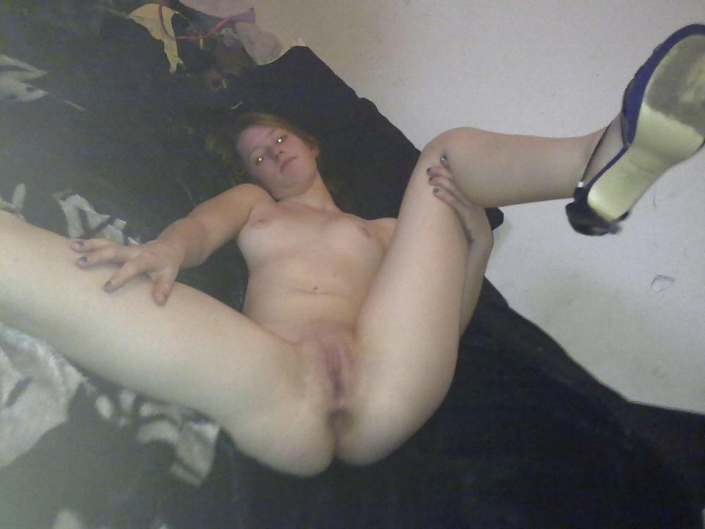 porno-foto-ukradennie-s-mobilnika-ili-pk