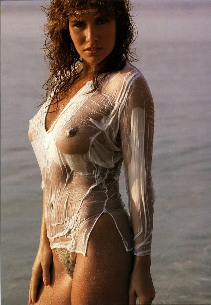 Penthouse linda lusardi nude and sex mom fuck