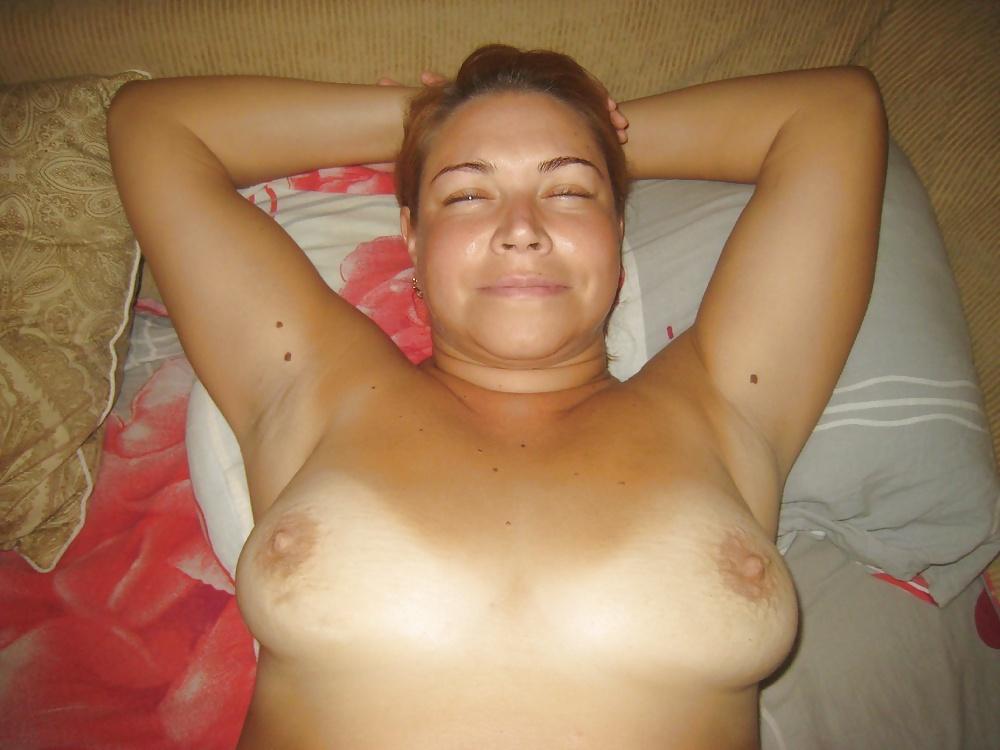 Красноярские девушки порно фото — 8