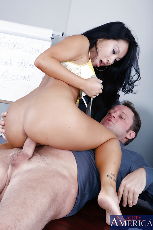 Office sex freeones asian arab women girls