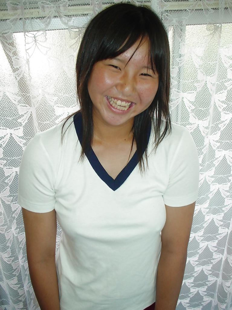 japanese girl friend miki nude fuck