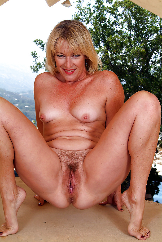 fuck-older-nude-mature-babes