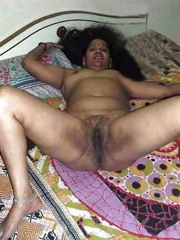 Tamilnadu aunty sexy