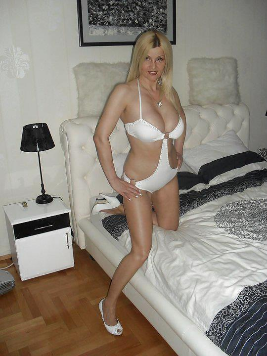 poland-wife-sexy-free-lesbos-sex