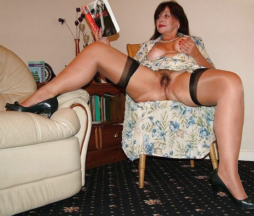 Mature erotic images — pic 12