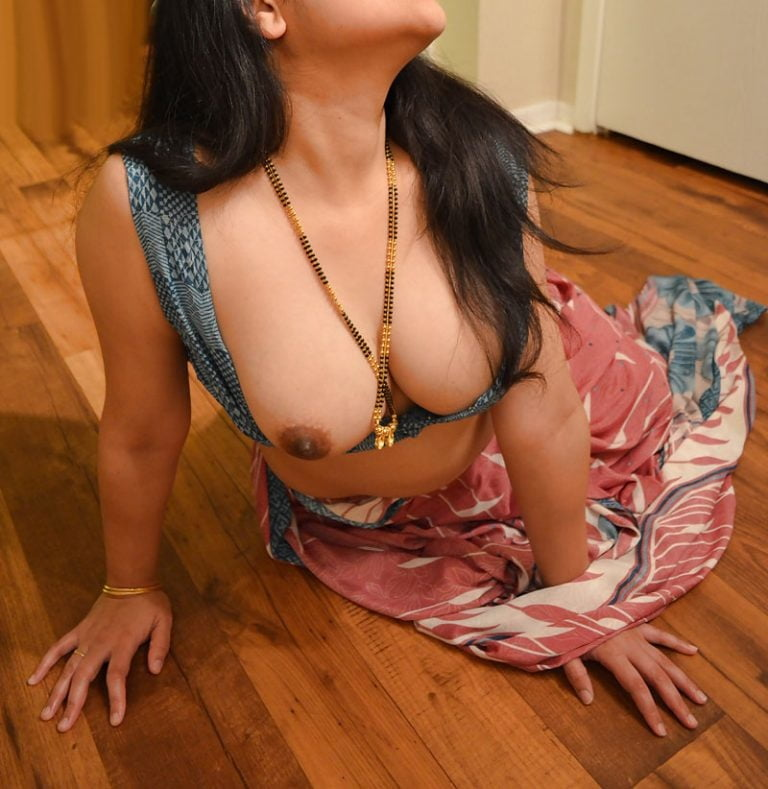 Saree women sex video-3084
