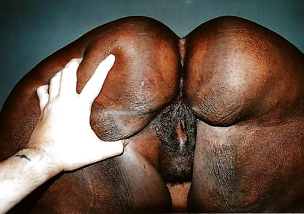 Sexe anal amateur de gros cul. 00:06:39.