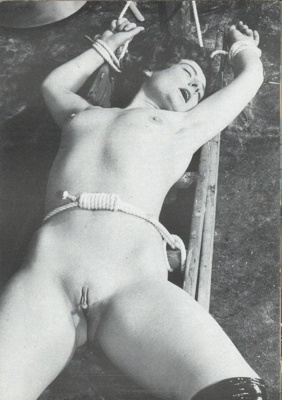 Female torture, porn galery