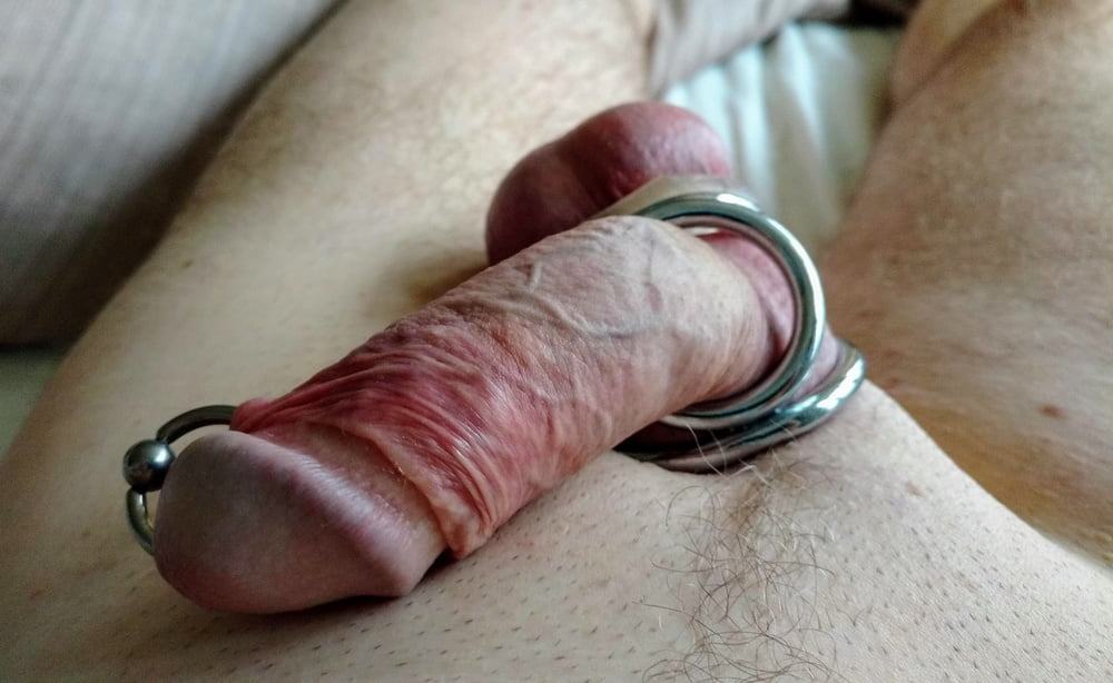 Silicone Male Stay Hard Cock Ring Penis Ring Triple Lock Cock Ball Ring Erection
