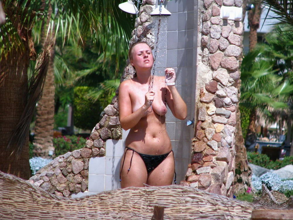 mallorca-nudist