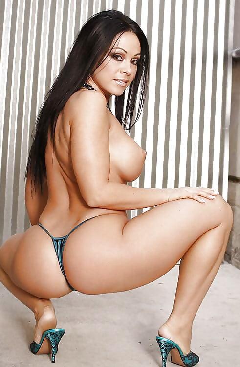 Sneha Hot Sexy Big Boobs