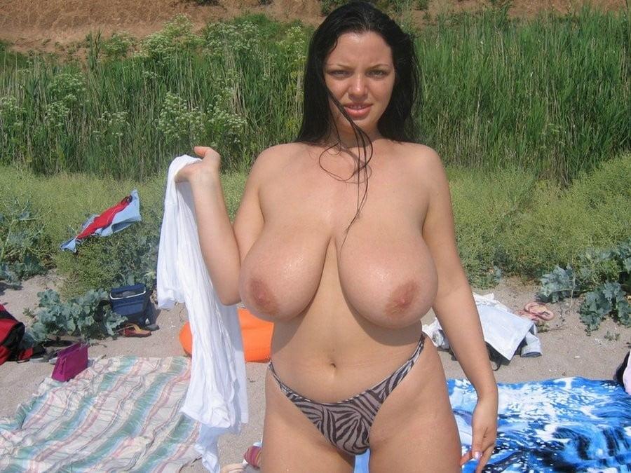 Hot Moms Big Boobs