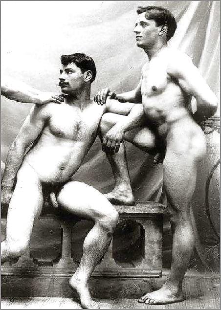 Vintage young gay porn-3613
