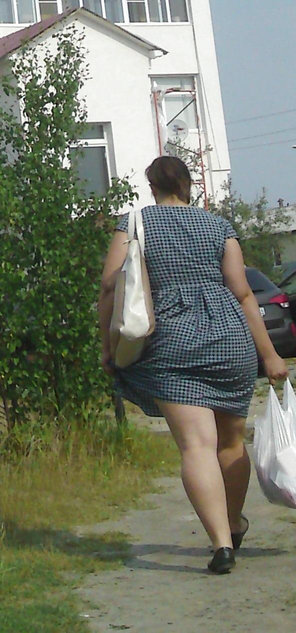 Порно копилка со зрелыми старыми женщинами выглядят