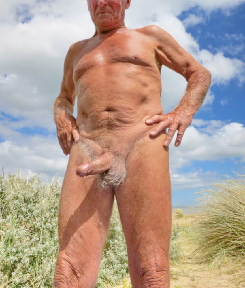 old-man-nude-photo
