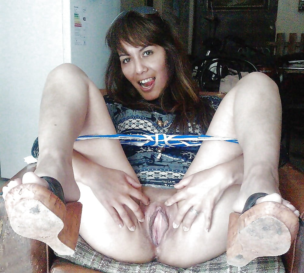 Latina Pussy Porn Pics
