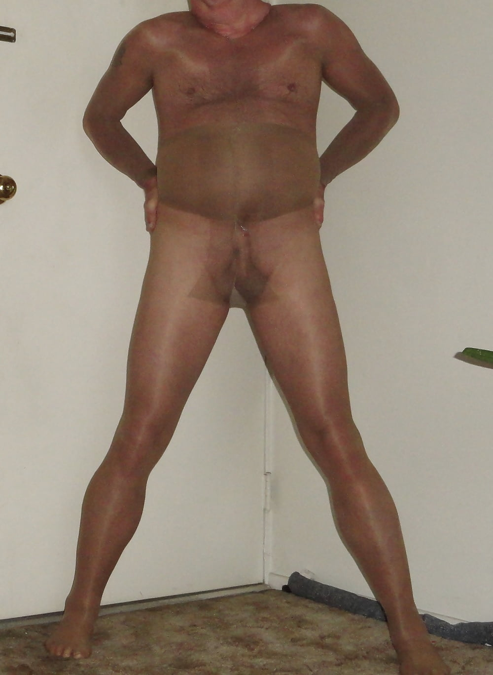 vickey richter shemale pornstar