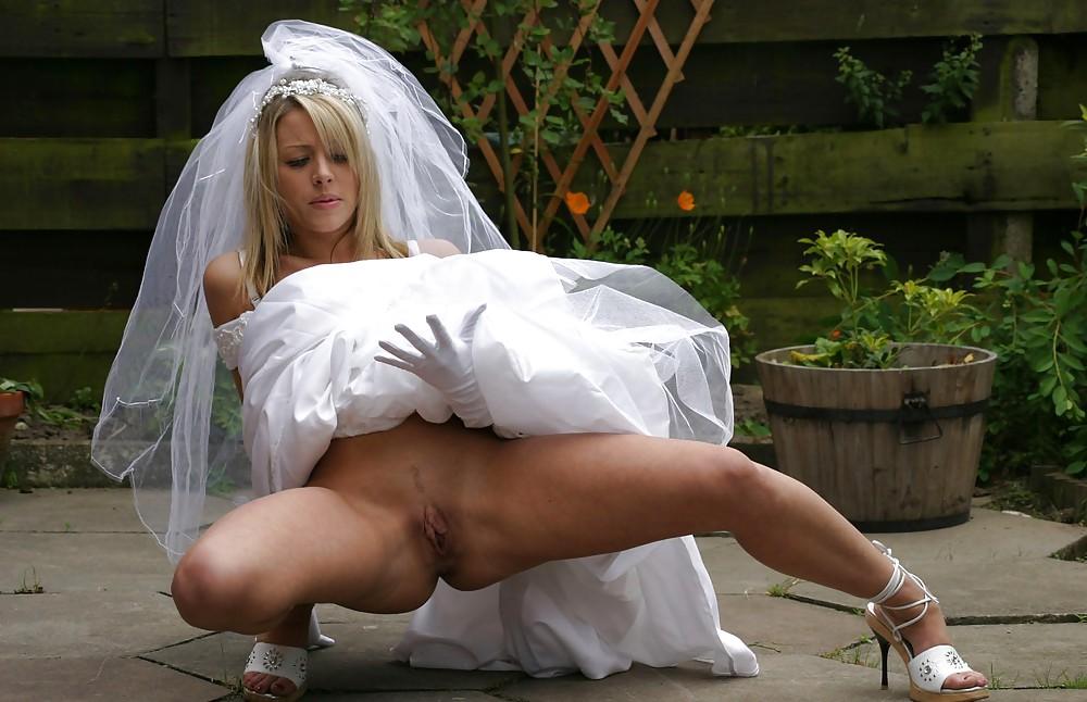видит девушки на свадьбе без трусов скрытая камера некоторых регионах