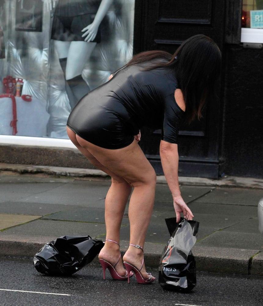 Lisa Appleton absolute slag! - 132 Pics