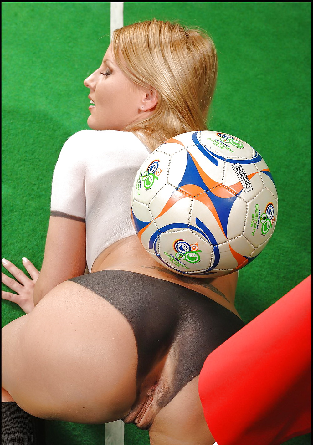 Sexy sports babes pussy pics, girlfriend gets her pussy covered in jism