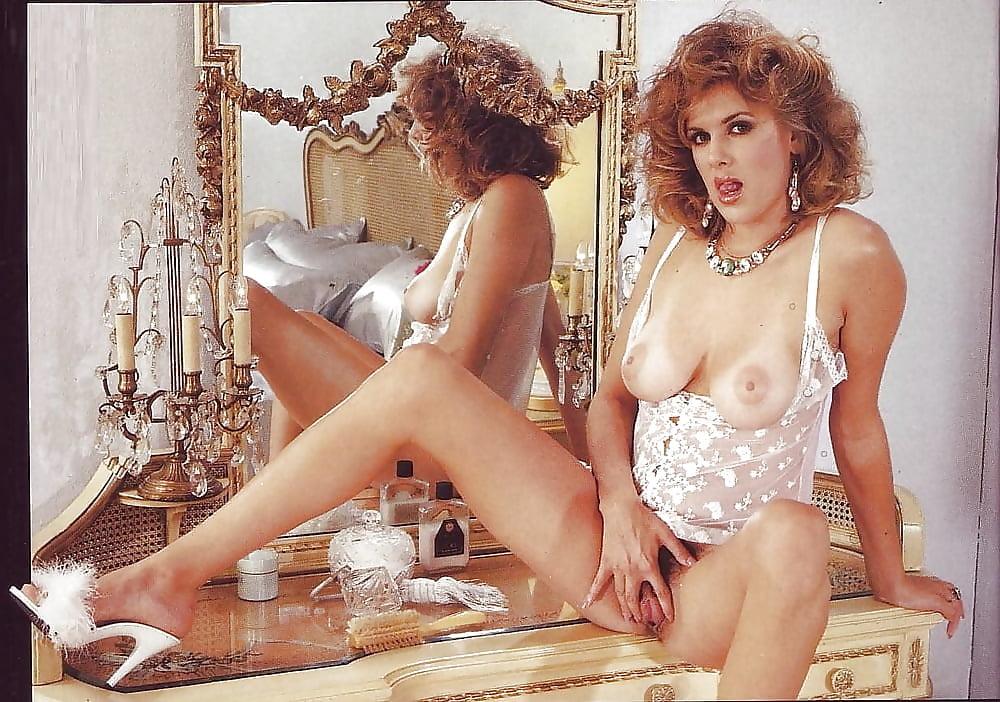 Melania trump's naked shoot for gq magazine revealed including racy girl